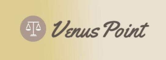 ヴィーナスポイント Venus Point